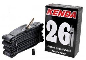 Dętka 26 x 1,00/1,50 KENDA FV-35mm Presta