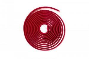 Owijka PRO Sport Control Eva czerwona 3,5mm