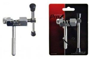 Klucz skuwacz do łańcucha PROX CE03