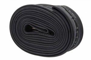 Dętka 28 x 1 3/8 (700 x 28/42C)  SCHWALBE FV-40mm presta OEM bez opakowania