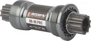 Wkład suportu ACCENT BB-90 Pro ISIS 68x113