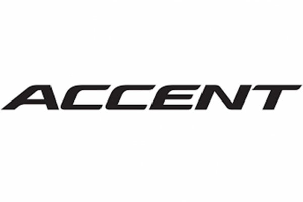 Kierownica ACCENT EXECUTE MTB 31,8mm, wznios 5mm, czarna matowa