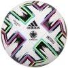 Piłka adidas UNIFORIA League J 350g FH7357 biały 5