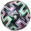 Piłka adidas UNIFORIA Training FP9745 czarny 5