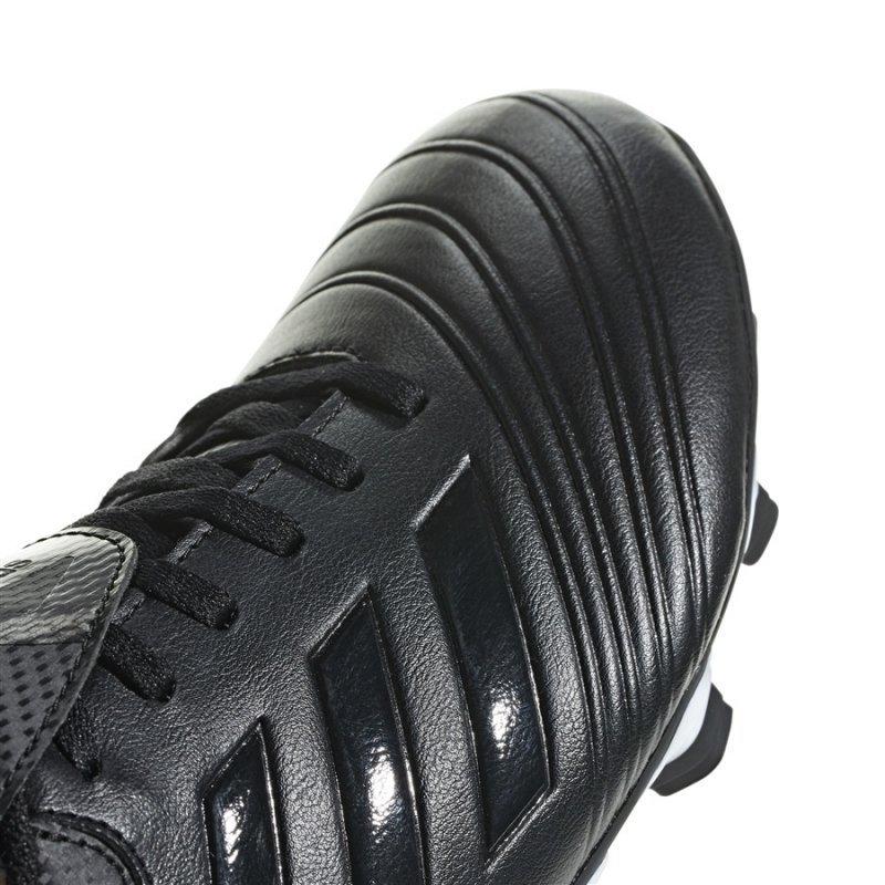Buty adidas Copa 18.4 FxG DB2457 czarny 41 1/3