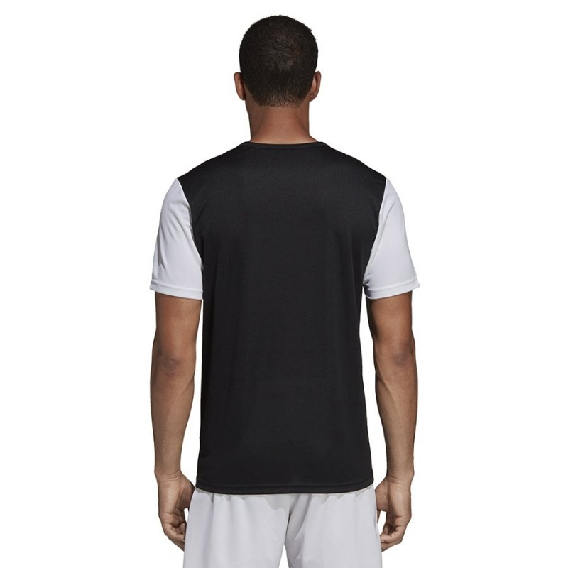 Koszulka adidas Estro 19 JSY Y DP3233 czarny S