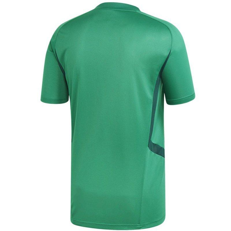 Koszulka adidas TIRO 19 JSY DW4812 zielony XL