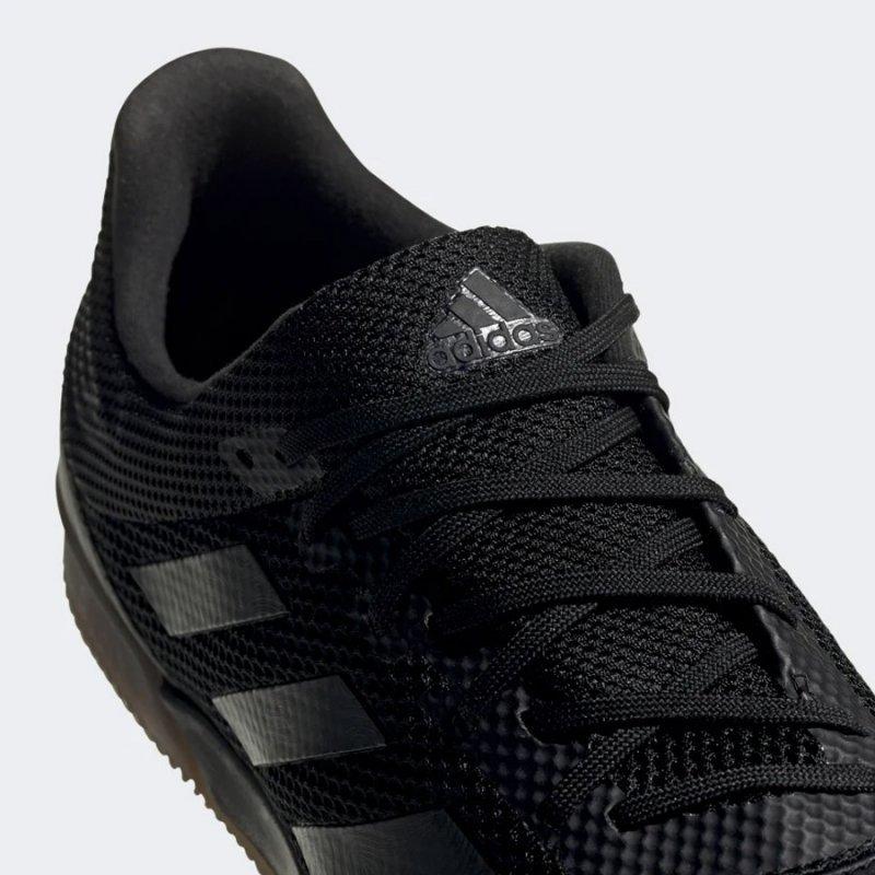 Buty adidas Copa 20.3 IN G28546 czarny 45 1/3