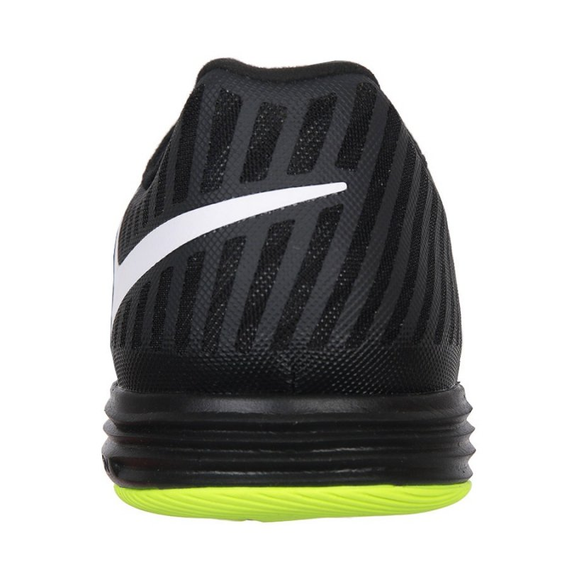 Buty Nike Lunargato II IC 580456 017 szary 39