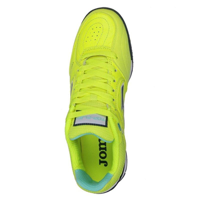 Buty Joma TOP FLEX 2109 TF TOPS2109TF żółty 42 1/2