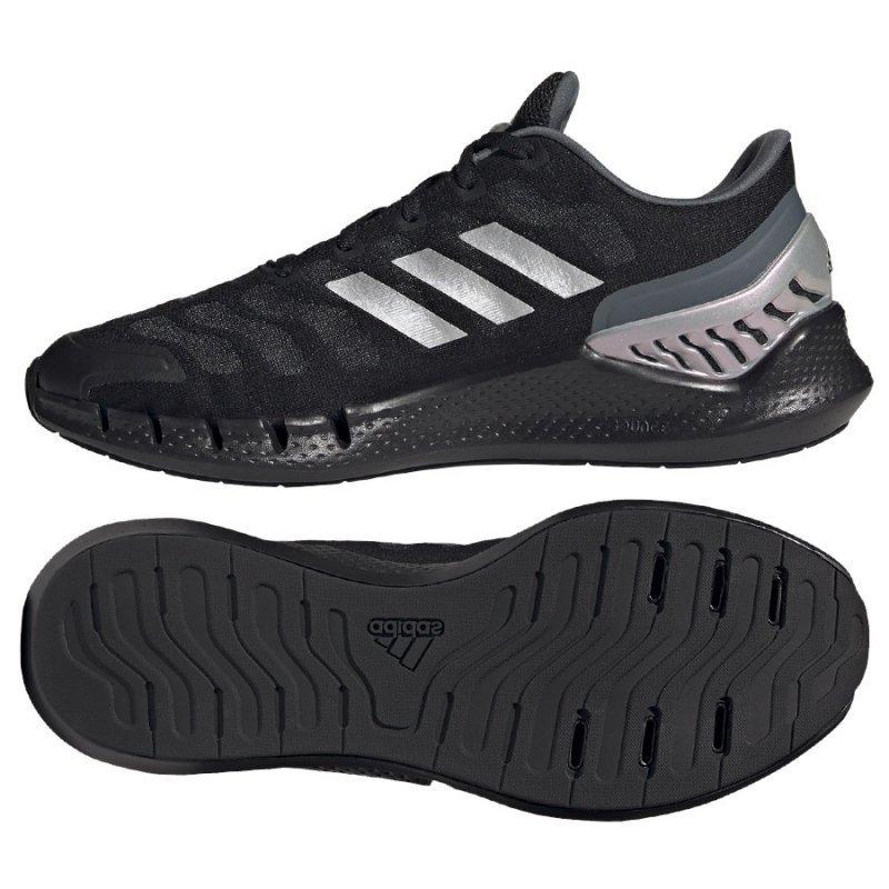 Buty adidas Climacool Ventania FZ1744 44 2/3 czarny