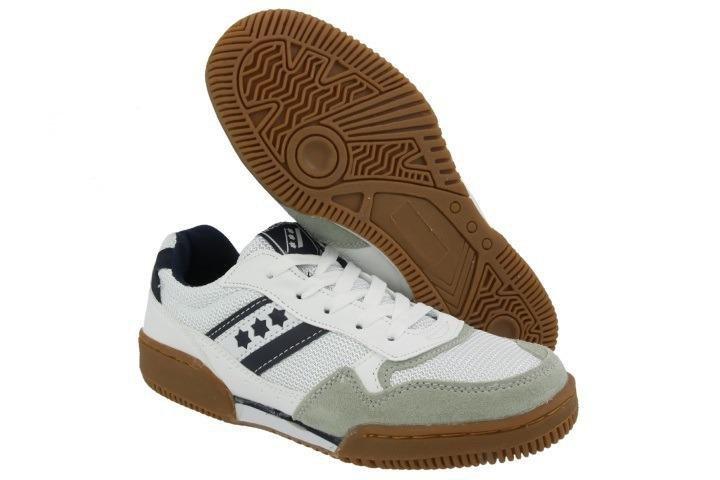 Buty Rucanor Balance biały 37