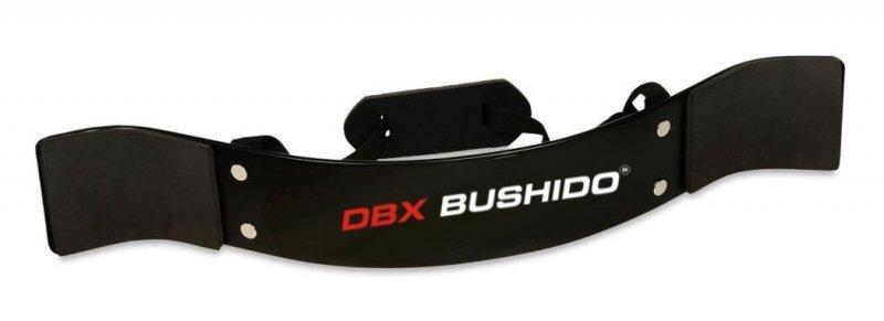 Arm Blaster DBX BUSHIDO - Przyrząd do Treningu Bicepsa