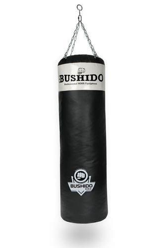 Worek Treningowy Bokserski DBX BUSHIDO 160x40 PUSTY