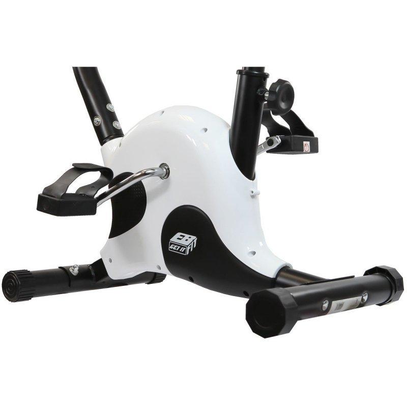 Rower treningowy B100 Eb Fit PRO