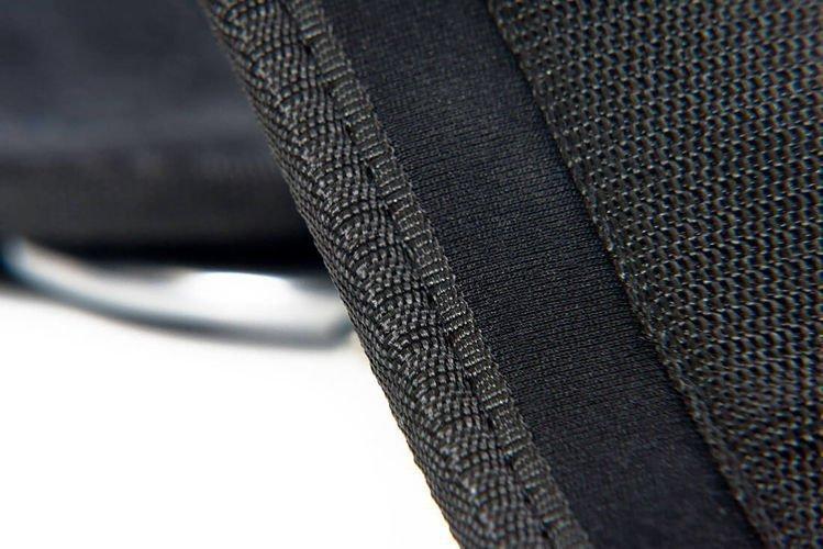 Pas Treningowy Obciążający - Pas Obciążeniowy - Dip Belt firmy DBX  PRO