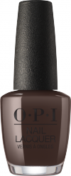 OPI Nordic Collection lakier do paznokci 15 ml How Great Is Your Dane ? NL N44