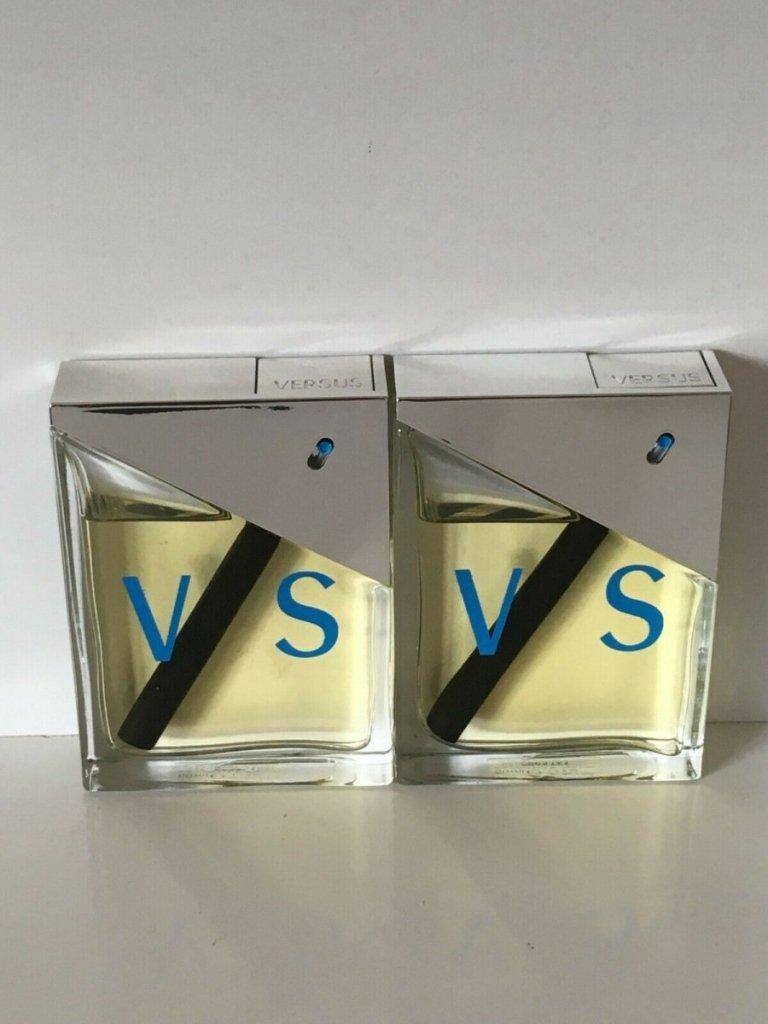 versace v/s for men