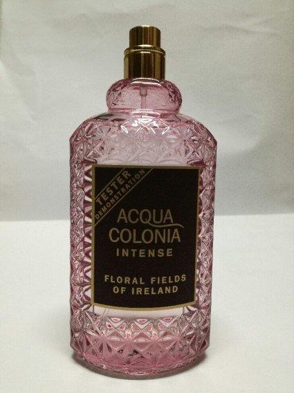 4711 acqua colonia intense - floral fields of ireland