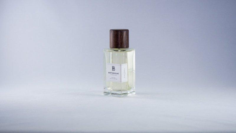 Botanicae Shomal woda perfumowana 100 ml