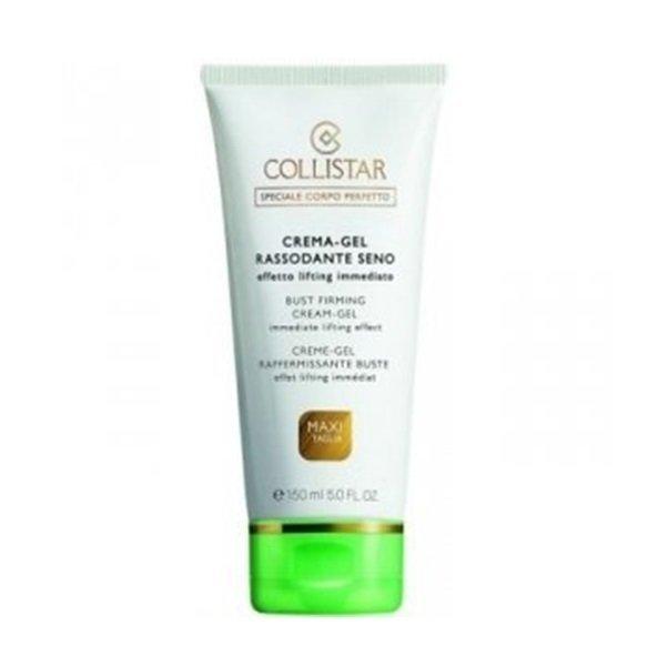 COLLISTAR  Bust Firming Cream-Gel ujędrniający krem-żel do biustu 150 ml