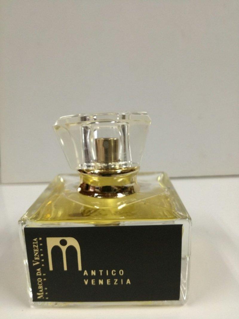 Marco da Venezia Antico Venezia woda perfumowana dla mężczyzn 50 ml