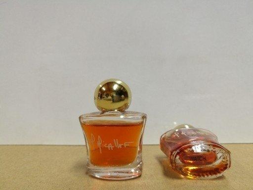 M.Micallef Watch woda perfumowana 5 ml