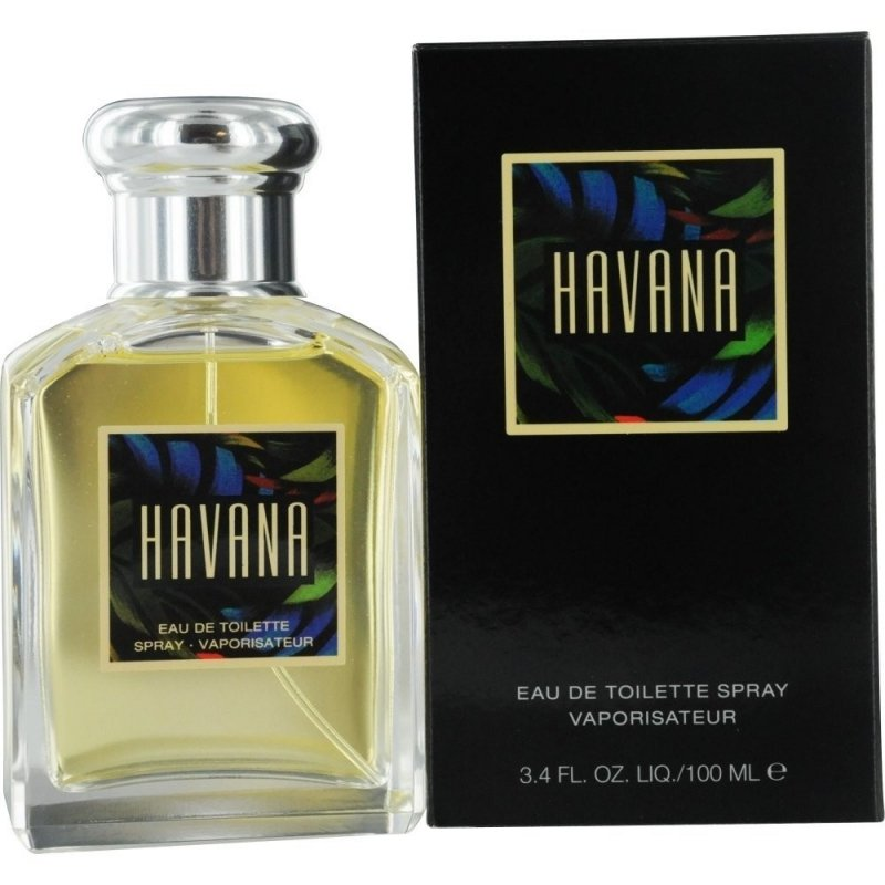 Aramis Havana for men woda toaletowa 100 ml