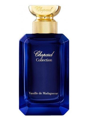 CHOPARD Vanille de Madagascar woda perfumowana 100 ml
