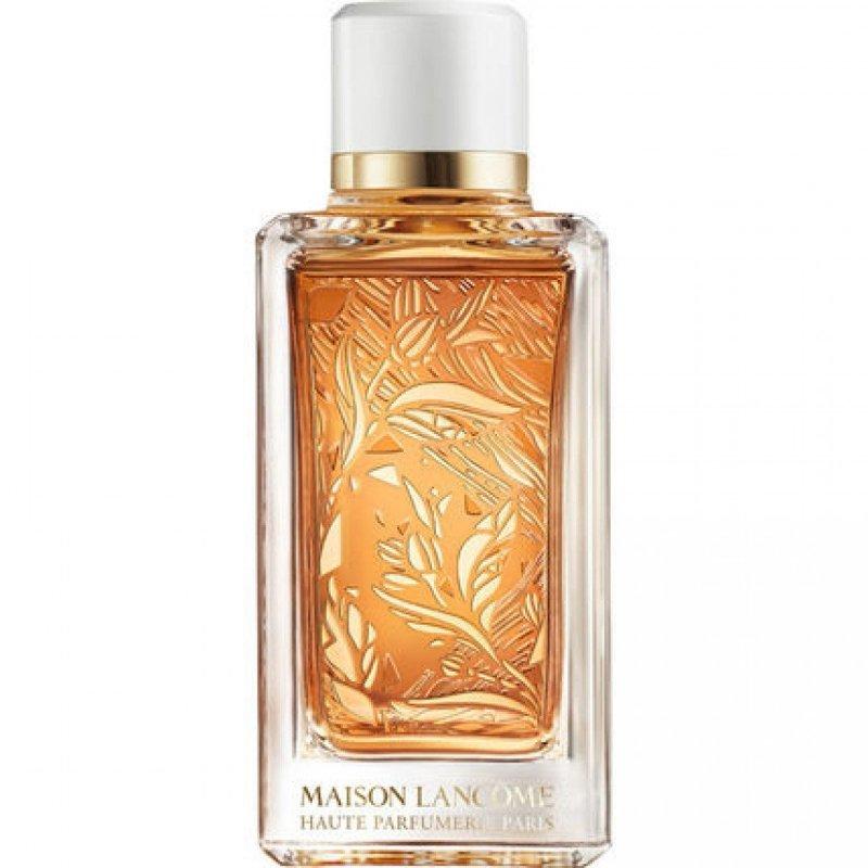 Lancome Maison Lancome Santal Kardamon  woda perfumowana 100 ml