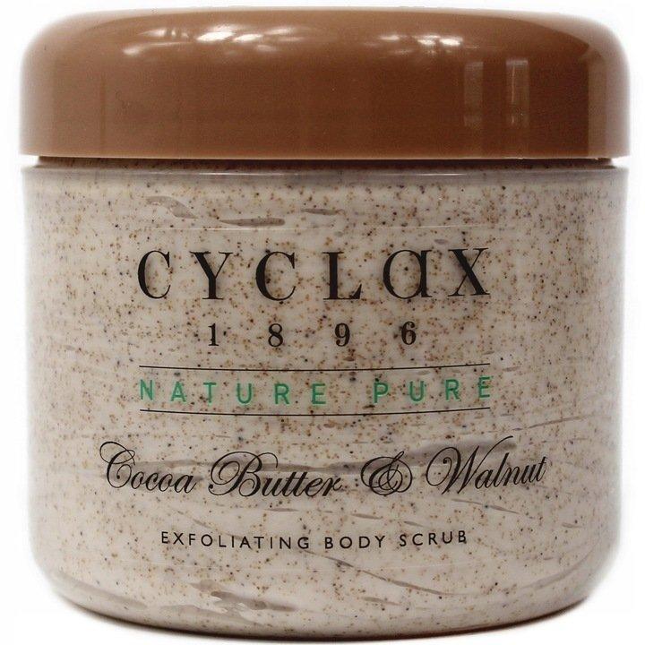 Cyclax  Piling orzechowy z masłem kakaowym 300ml