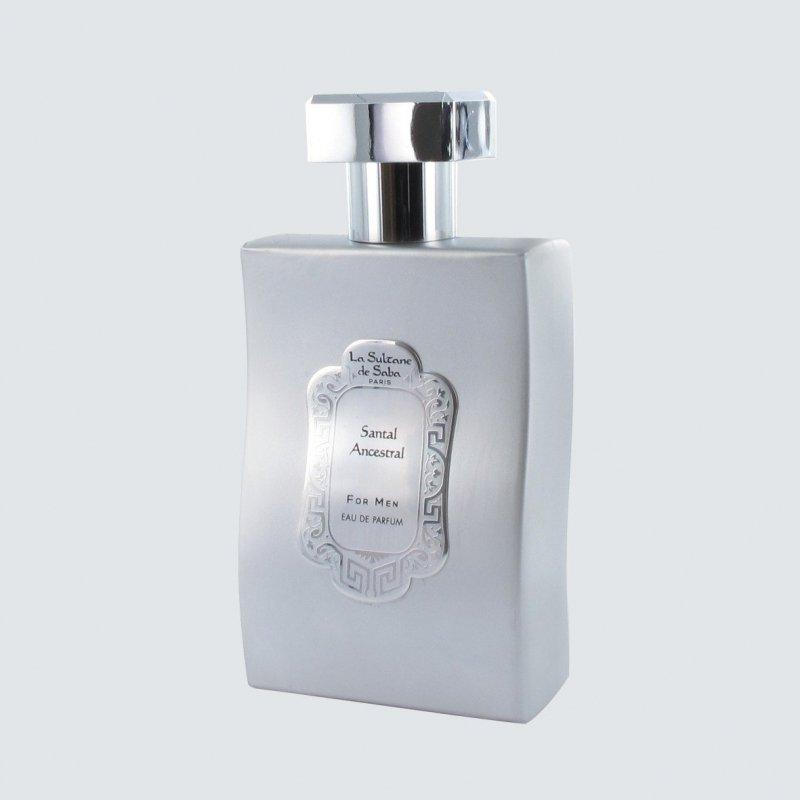 La Sultane de Saba Santal Ancestral woda perfumowana 100 ml