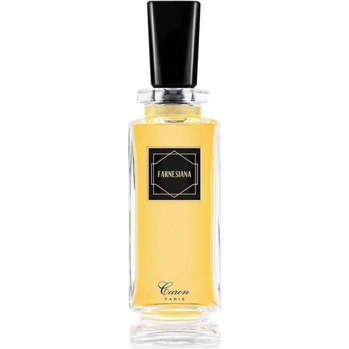 Caron La Collection Privée Farnesiana woda perfumowana 100 ml