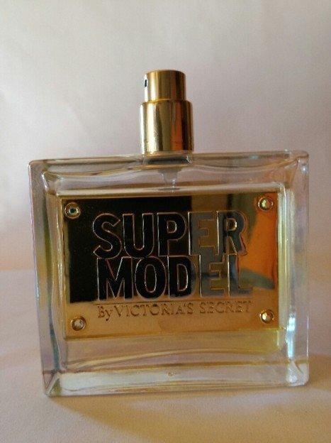 Victoria's Secret Supermodel woda perfumowana 75 ml