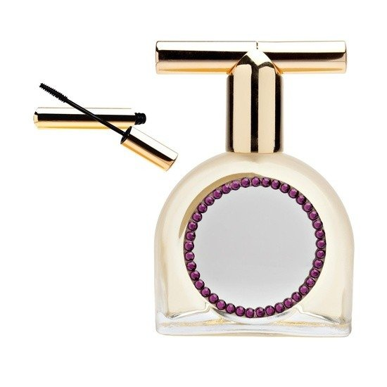 M.Micallef Studio MP2 Perfumy + Mascara ( EDP 75 ml + 3,4g)