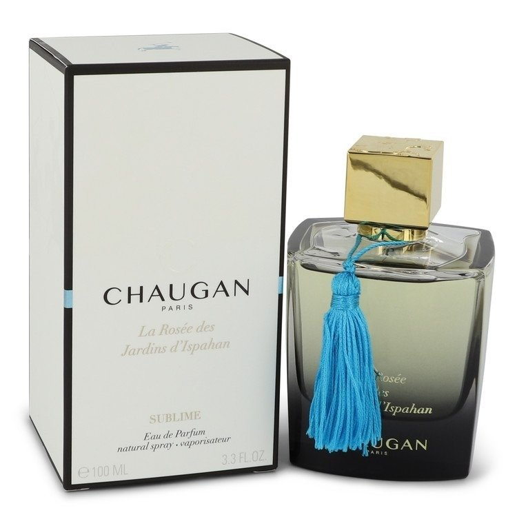 Chaugan Sublime woda perfumowana 100 ml unisex