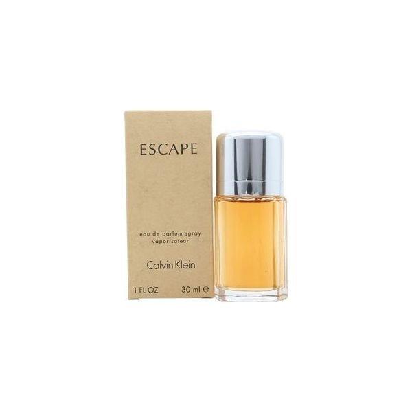 Calvin Klein  Escape woda perfumowana 30 ml