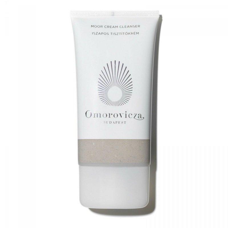 OMOROVICZA MOOR CREAM CLEANSER Krem oczyszczający 30 ml