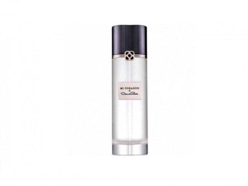 Oscar de la Renta Essential Luxuries Mi Corazon woda perfumowana dla kobiet 100 ml
