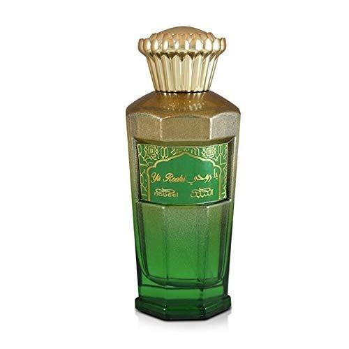 Nabeel Parfumes Ya Roohi woda perfumowana 100 ml