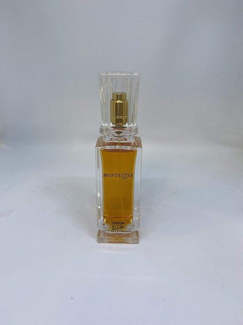 Caron Montaigne woda perfumowana 30 ml
