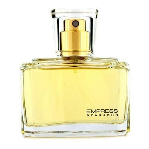 Sean John Empress woda perfumowana 30 ml
