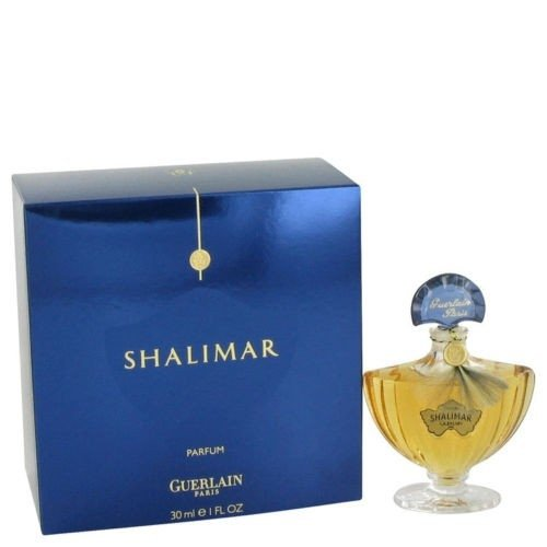 Guerlain Shalimar perfumy ekstrakt 30 ml dla kobiet