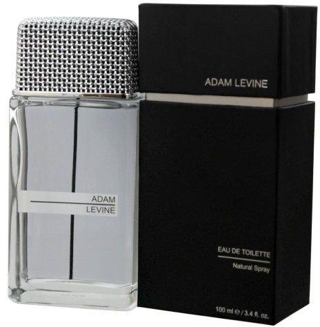 Adam Levine Men woda tolaetowa 100 ml