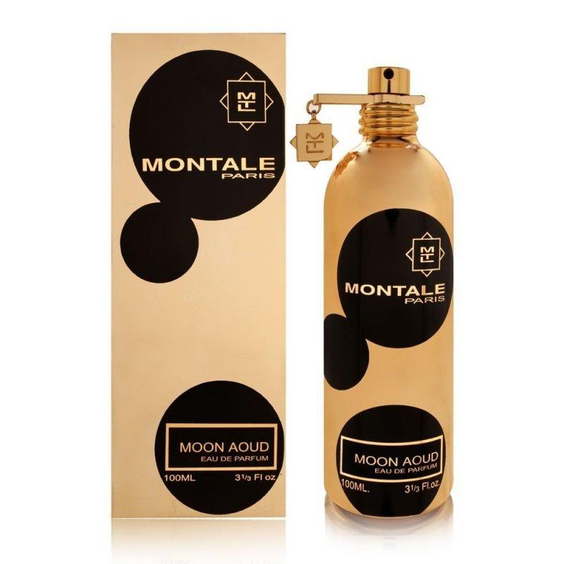 Montale Aoud Moon Aoud woda perfumowana 100 ml