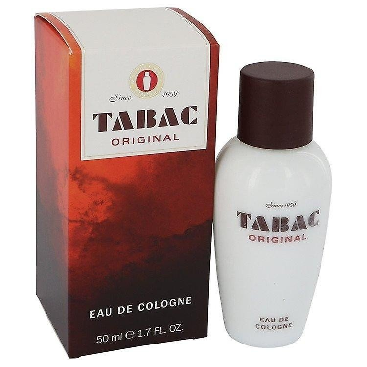 Tabac Original woda kolońska dla mężczyzn 50 ml