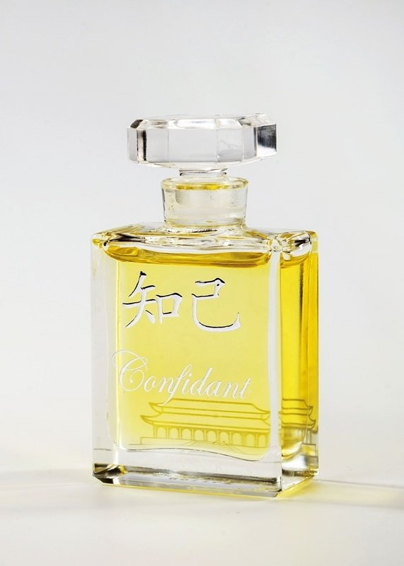 CONFIDANT  ATTAR 15ml  EAN 5906874175088