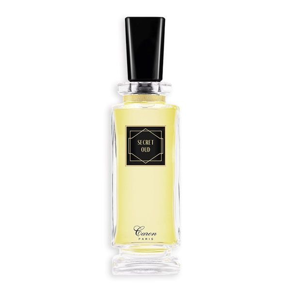 Caron La Collection Privée Secret Oud woda perfumowana 100 ml