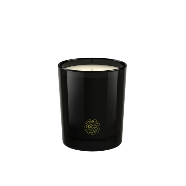L'Artisan Souffle De Jasmin świeca zapachowa 70G