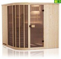 Sauna Sara1 Komfort